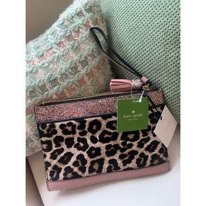 Kate Spade Mullins Place Pouch